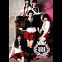 Wonder Girls – The Wonder Begins