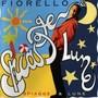 Fiorello – Spiagge & Lune