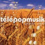 Telepopmusic – genetic world