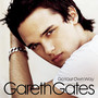 Gareth Gates Go Your Own Way