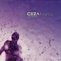 CeZa – Med Cezir