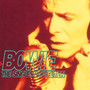 David Bowie – The Singles Collection