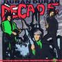 Duran Duran – Decade