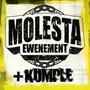 Molesta Ewenement – Molesta I Kumple