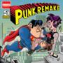 Marsh Mallows – Punk Remake Volume 1