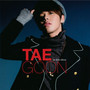 Taegoon – 1st Mini Album