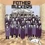 Fother Muckers – No soy Uno