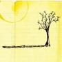 Jon Foreman – Spring