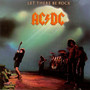 acdc – let there be rock
