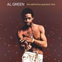 Al Green &ndash; Definitive Greatest Hits
