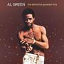 Al Green – Definitive Greatest Hits