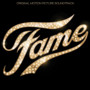 Fame – Fame