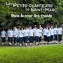 Les Petits Chanteurs De Saint-Marc – Dans La Cour Des Grands
