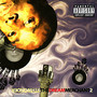 9th Wonder &ndash; The Dream Merchant 2
