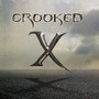 Crooked X Crooked X