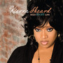 Kierra Sheard &ndash; Bold Right Life