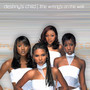 Destiny's Child – The Writings on the Wall