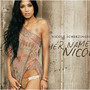 Nicole Scherzinger – Her Name Is Nicole Sampler