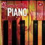 Richard Clayderman – Romantic Piano