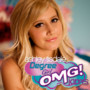 Ashley Tisdale – Degree Girl: Exclusive Songs