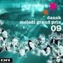 Brinck – Dansk Melodi Grand Prix 2009