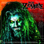 Rob Zombie – hillbilly deluxe