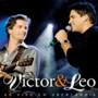 Victor & Leo – Ai Vivo Em Uberlândia