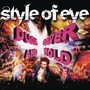 Style Of Eye – Duck, Cover & Hold