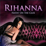 Rihanna – Hatin On The Club - Single