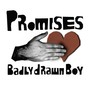 Badly Drawn Boy – PROMISES