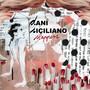 Dani Siciliano – Slappers