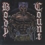 Ice-T – Body Count