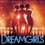 Dreamgirls Motion Picture Cast – One Night Only