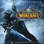 Russell Brower – Wrath of the Lich King