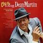 Dean Martin – Cha Cha De Amor