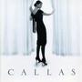 Maria Callas Callas
