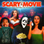 Fountains Of Wayne – Scary Movie