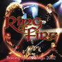 ring of fire – Burning Live In Tokyo