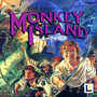 Michael Land The Secret of Monkey Island