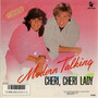 Modern Talking &ndash; Cheri Cheri Lady