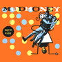 Mudhoney – March to Fuzz Disc 1