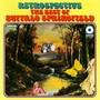 Buffalo Springfield – Retrospective