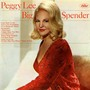 Peggy Lee – Big Spender