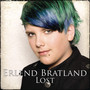 Erlend Bratland – Lost