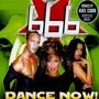 666 – Dance Now