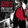 Chris Brown – Exclusive: The Forever Edition