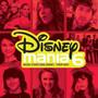 Demi Lovato – Disneymania 6