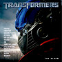 Linkin Park – Transformers