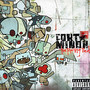 Fort Minor – Rising Tied