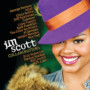 Jill Scott – Collaborations